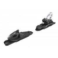 Kрепление гл PR 11 GW Brake 90 [G] matt black/white